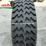 15.5/65-18 pneu da agricultura 16.5/70-18 para o trator