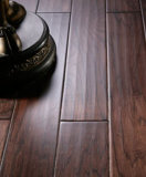 Antiqued Engineered Flooring