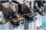Hochgeschwindigkeitsc$dünn-wand flacher Tropfenfänger-Rohr-Produktionszweig (neu)