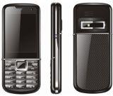 Teléfono móvil V8800 de la TV