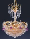 Lampe pendante (D-53012/8)