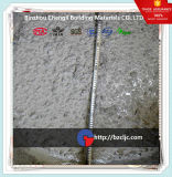 Дешевое цена Superplasticizer для готового завода смешивания (жидкость 50%)