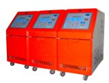 Plastik- u. Gummiindustrie-Form-Temperatursteuereinheit