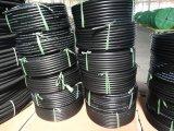 R2 alisam a mangueira hidráulica da tampa/a mangueira/tubulação de mangueira de borracha