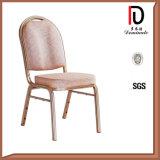 Алюминиевый стул трактира Chiavari венчания металла (BR-A400)