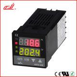 Industrielles Temperature Controller für Oven