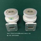 Unité de micro-ondes à bande C Type Rotary Joint Device