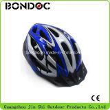 Новый шлем велосипеда безопасности конструкции задействуя