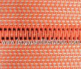 Tecidos de secador para fabricação de papel Cfm50-900