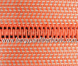 Paper Making Cfm50-900のためのより乾燥したFabrics