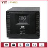 стабилизатора напряжения тока 500V 1kv 2kv 3kv 5kv регулятор напряжения тока AVR AC автоматического автоматический