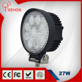 "Heißes Sale Auto 5 "" 27W LED Work Light"