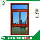 حارّ يبيع ألومنيوم شباك نافذة ([ه-س--ك-و-003])