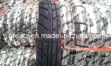 Truper Muster-Schubkarre-Reifen 3.50-8, 4.00-8