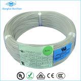 UL1212 0,5 mm 1,5 mm Teflon Inner Wire para automotivo