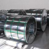 Горячая окунутая гальванизированная стальная катушка для строительного материала