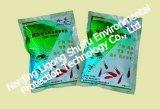 Polvere del diossido di cloro per disinfezione di industria di acquicoltura
