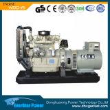 Wholeseleの電力のWeichai経済的でかより安いエンジンのディーゼル発電機セット