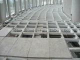 Ce keurde Hoge 15mm goed - de Raad van het Cement van de Vezel van de dichtheid voor het Blad van de Bevloering