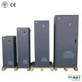 부유한 보호를 가진 3개 단계 AC 380V/440V 벡터 제어 주파수 변환장치 드라이브