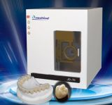 Jd-T5 CAD/Cam 축융기