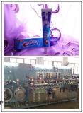 Câmara de ar macia laminada que faz Máquina-Shanghai