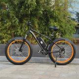 [26ينش] سمينة إطار العجلة [500و] جبل درّاجة كهربائيّة/درّاجة كهربائيّة/[إبيك]