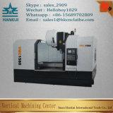Vmc1580 dopo il centro di lavorazione verticale disponibile di CNC di vendite