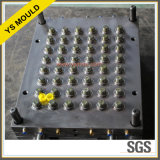 прессформа крышки автомата для резки пользы кольца запечатывания 28mm-38mm