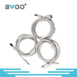 Bwoo 공장 자동차를 위한 싼 가격 USB 케이블 빠른 충전기