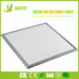Luz de painel quadrada do diodo emissor de luz 2X2 de Dimmable 0-10V - luz de painel nivelada do diodo emissor de luz da montagem