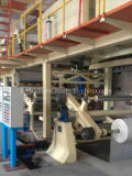 Carbonless NCR Paper Machinery