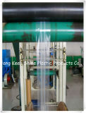 Kundenspezifischer gedruckter Reißverschluss-Beutel-Reißverschluss-Beutel