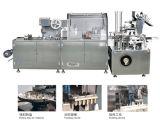 자동적인 작은 유리병 탄산 음료 제조업자 물집 포장기 (PBL-250A)