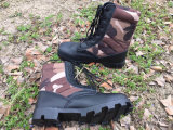 Nuovo Arrival Army Tactical Boots da vendere (SYSG-299)
