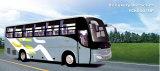 贅沢なバス(YCK6107HP)