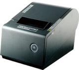 impresora termal directa de 80m m en mini impresora con 300mm/S