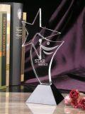 De Trofee van het kristal (0510)