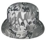 Chapeau à la mode (FH005)