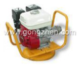 Dynamichonda Engine Concrete Vibrator (NZQ-50)