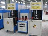 Halbautomatische Flaschen-durchbrennenmaschine (SDSCP)