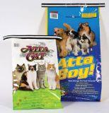 動物Food/FeedのプラスチックBag/Woven PP Bag/PP袋