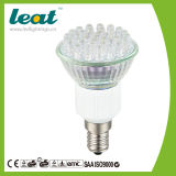 3W E14 LED Lamp Light (JDR E14)