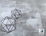 Nuove mattonelle del cemento di disegno con il reticolo sei per la pavimentazione e la parete