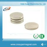 Оптовый промышленный магнит кольца неодимия