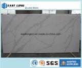 부엌 싱크대 탁상용 단단한 지상 석영 도와를 위한 도매 건축재료 석영 돌
