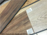 Vinyl Waterproof와 Non 유럽식 Slip PVC Flooring