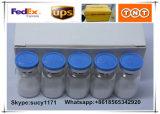 Hormone des Peptid-Ghrp-2 5mg/Vial oder 10mg/Vial 158861-67-7 für Muskel-Gewinn und Anti-Aging