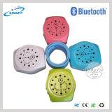 Горячий продавая диктор портативное Handfree Wristband CSR Bluetooth резвится диктор
