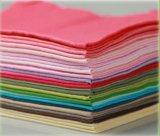 넓은 Home Textile 또는 Hotel Woven Fabric